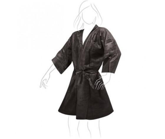Kimono tnt kimono tnt 10 1