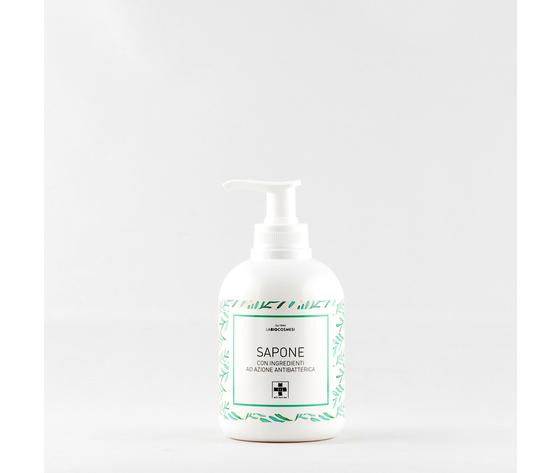 Soap clean soap clean 300 1
