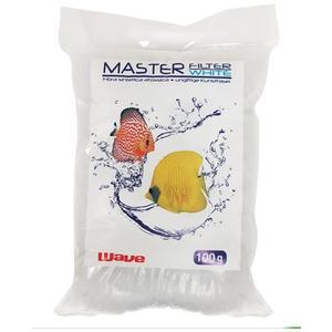AMTRA Wave Lana Filtrante Master Filter 0,1 Kg