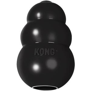 Kong - Gioco Cane Extreme Small