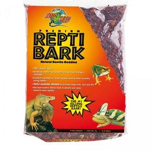 Zoomed Repti Bark 4,4lt corteccia a pezzatura piccola per terrari