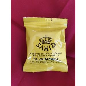 The al limone CAPSULA