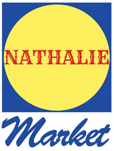 Logo ritoccato 1