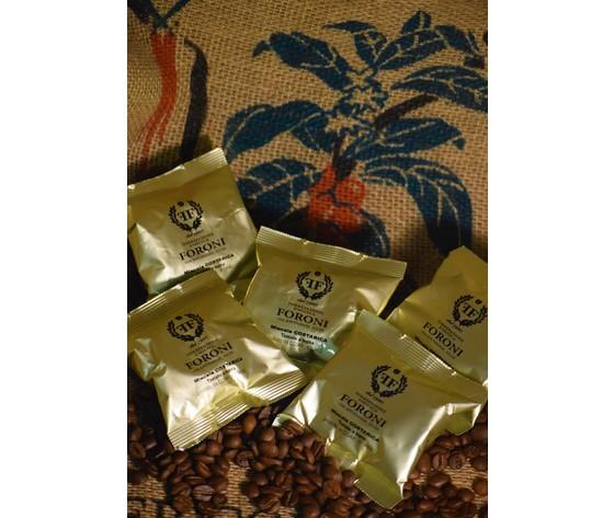 Caffe capsule costarica capsule 0004 costarica