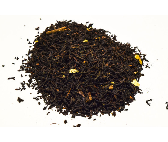 Te nero arancia cannella nero 09 arancia e cannella