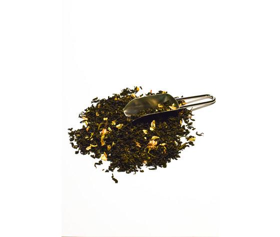 Te nero china jasmine nero 10 china jasmine