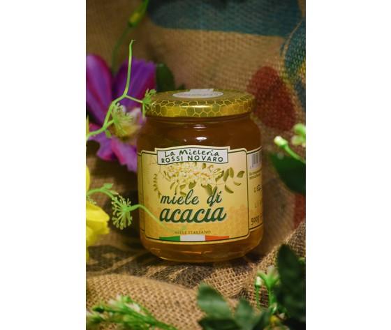 Miele acacia miele 01 acacia