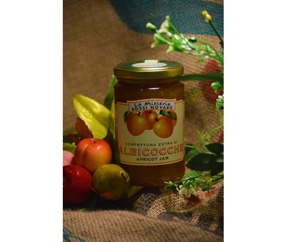 Marmellata albicocche marmellata 01 albicocche