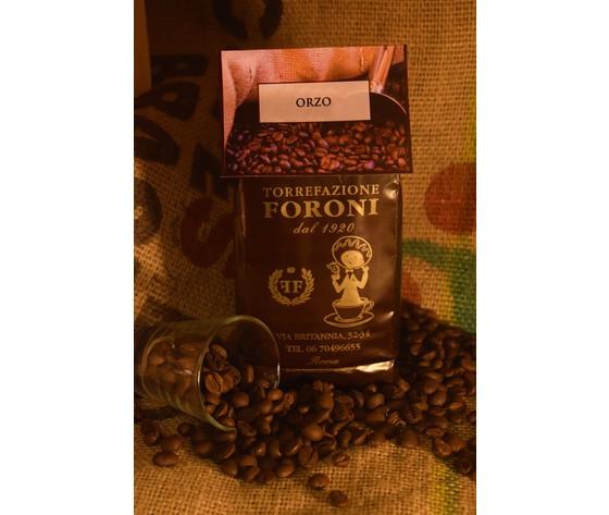 Caffe orzo miscela 0013 orzo