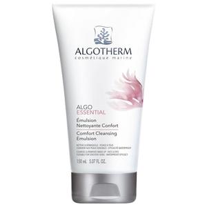 ALGO ESSENTIAL EMULSION CLEANSING CONFORT 150 ml