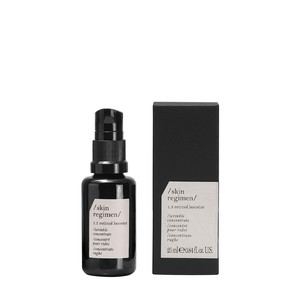 SKIN REGIMEN RETINOL BOOSTER 25 ml