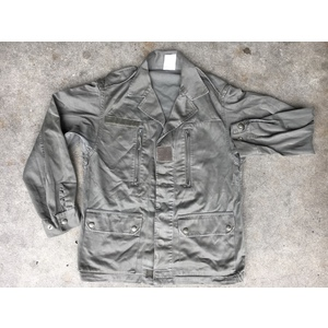 French military Jacket