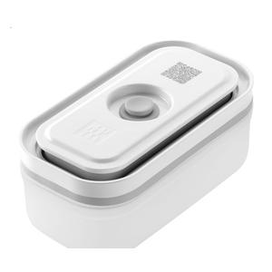 Contenitore sottovuoto plastica S Fresh & Save ZWILLING