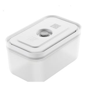 Contenitore sottovuoto M in plastica Fresh & Save ZWILLING
