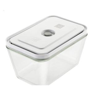Contenitore sottovuoto L in vetro Fresh & Save ZWILLING