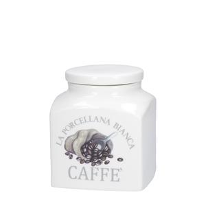 BARATTOLI CAFFE'