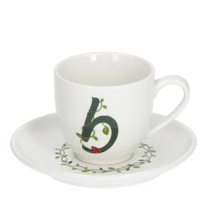 TAZZA CAFFÈ SOLO TUA