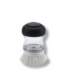 Lavapiatti con dispenser OXO Good Grips