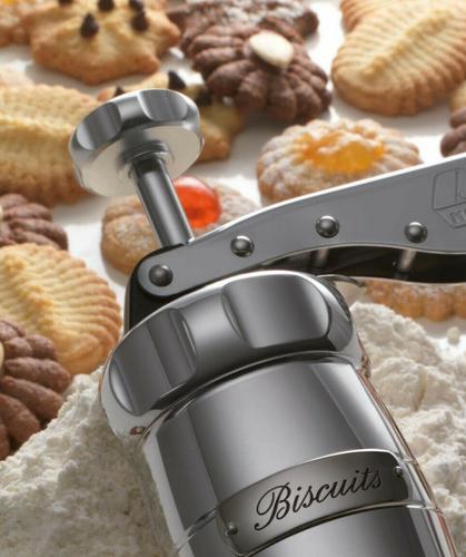 Marcato design macchina per biscotti fatti in  57