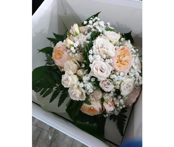Bouquet bouquet sposa 1