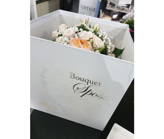 Bouquet bouquet sposa 2