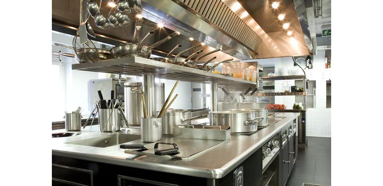 Molteni ristorante lamantia3