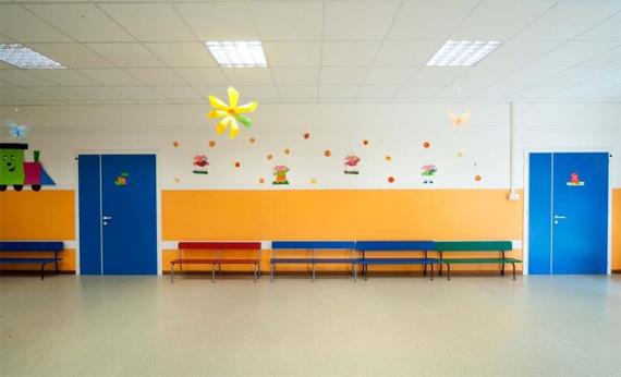 Scuola 8