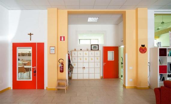 Scuola 10