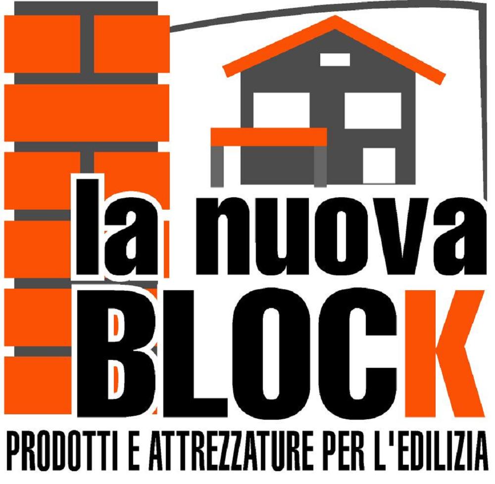 Lnb1000