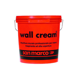 WALL CREAM 14LT BIANCA