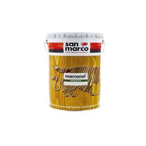 MARCONOL IMPREGNANTE 1LT