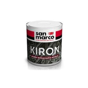 KIRON 2,5LT