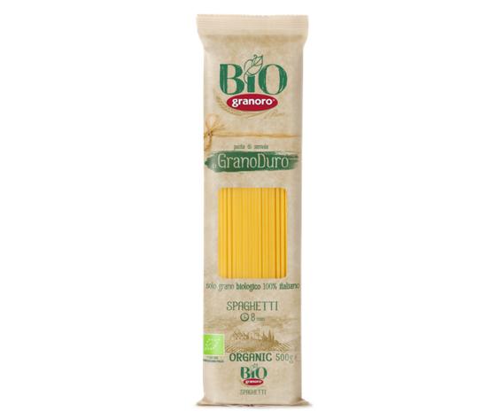 20180424165243 spaghetti12bio%284%29