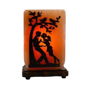 Lampada Love Tree