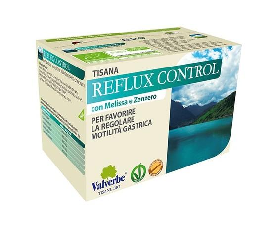 Mk ecor reflux control vv min 600x600