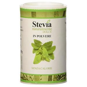 Stevia In Polvere