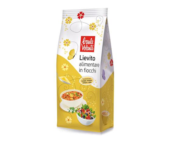 0086165 lievito alimentare in fiocchi