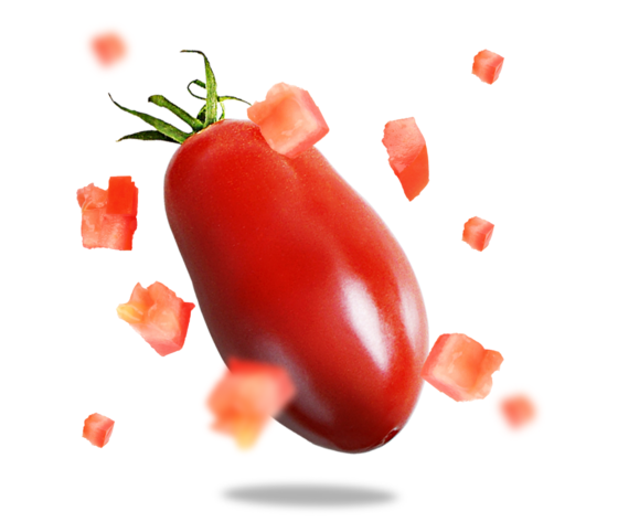 Pomodori a cubetti di puglia 959 421