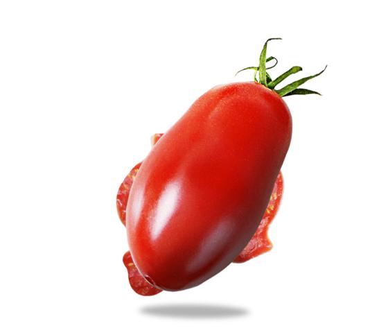 Pomodori pelati di puglia 961 411