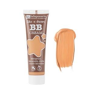 La Saponaria BB Cream n° 3 30ml