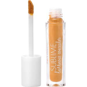PuroBio Luminous Concealer 05