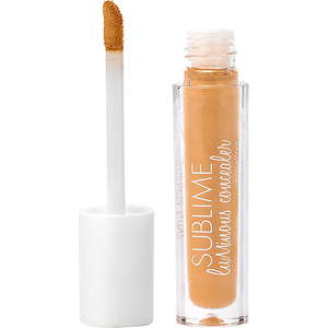 PuroBio Luminous Concealer 04