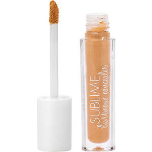 PuroBio Luminous Concealer 03