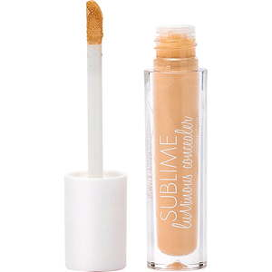 PuroBio Luminous Concealer 02