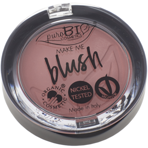 PuroBio Blush Watermelon col. 5