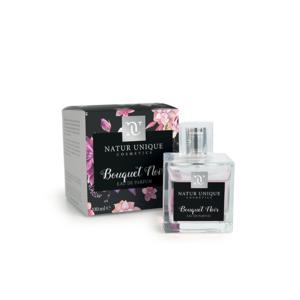 Natur Unique Bouquet Noir Eau de Parfum