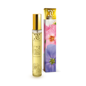 Natur Unique 28 Oli di Bellezza Eau de Parfum