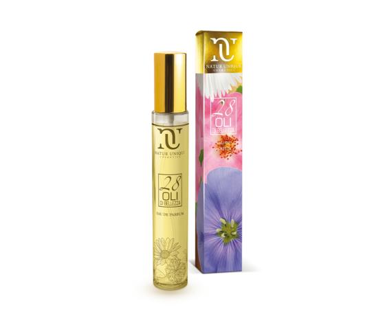 Nu 28 oli eau de parfum
