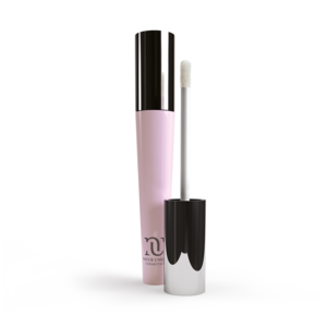 Natur Unique Ialucollagen Lip Gloss Volume XXXL