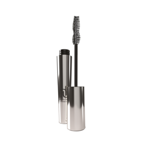 Natur Unique Ialucollagen Mascara Volume XXL